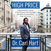 High Price