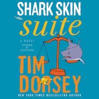Shark Skin Suite