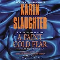 A Faint Cold Fear