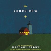 The Jesus Cow
