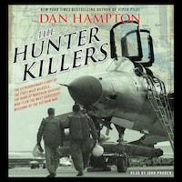 The Hunter Killers