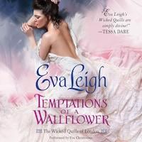 Temptations of a Wallflower
