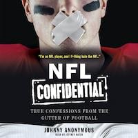 NFL Confidential