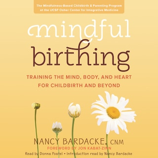 Mindful Birthing