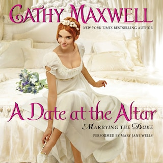 A Date at the Altar