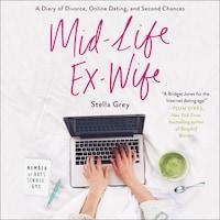 Mid-Life Ex-Wife