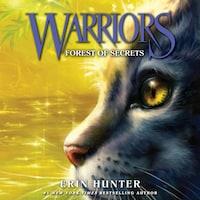 Warriors #3: Forest of Secrets