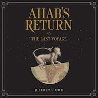 Ahab's Return