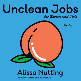 Unclean Jobs for Women and Girls
