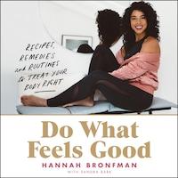 Do What Feels Good