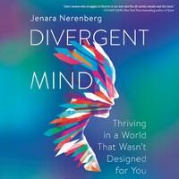 Divergent Mind