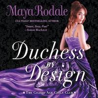 Duchess by Design