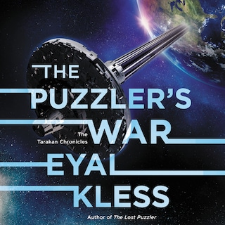 The Puzzler's War