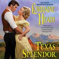 Texas Splendor