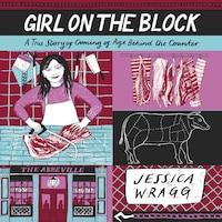 Girl on the Block