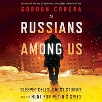 Russians Among Us