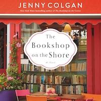 The Bookshop on the Shore