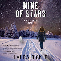 Nine of Stars