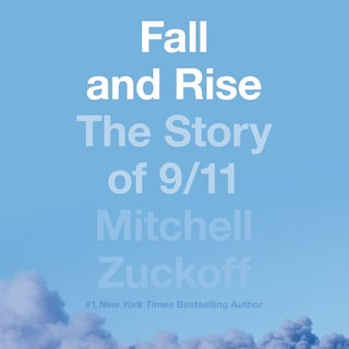 Fall and Rise