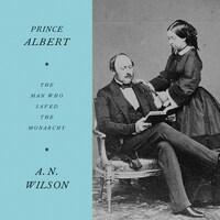 Prince Albert