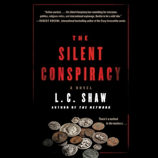 The Silent Conspiracy
