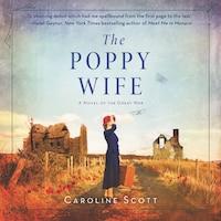 The Poppy Wife