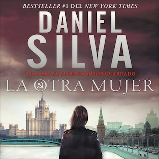 Other Woman, The  otra mujer, La (Spanish edition)