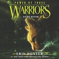Warriors: Power of Three #2: Dark River