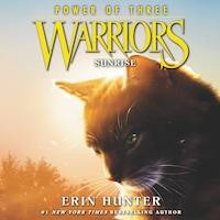 Warriors: Power of Three #6: Sunrise