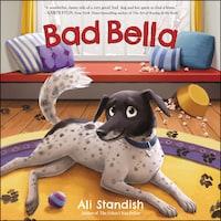 Bad Bella