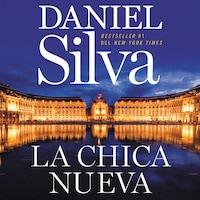 New Girl, The  chica nueva, La (Spanish edition)