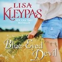 Blue-Eyed Devil