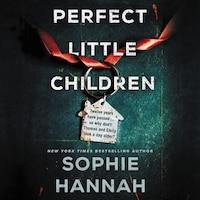 Perfect Little Children