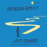 Ramadan Ramsey