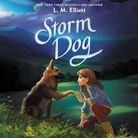 Storm Dog