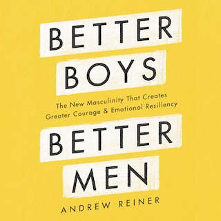 Better Boys, Better Men