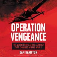 Operation Vengeance