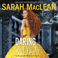 Daring and the Duke