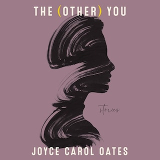 The (Other) You