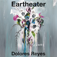 Eartheater