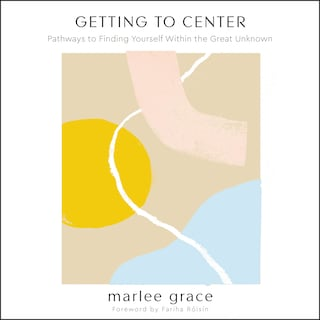 Getting to Center