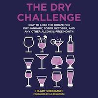 The Dry Challenge