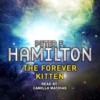The Forever Kitten