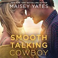 Smooth-Talking Cowboy