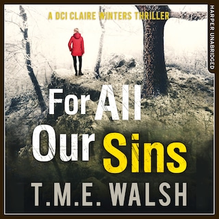 For All Our Sins