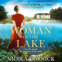 Woman In The Lake