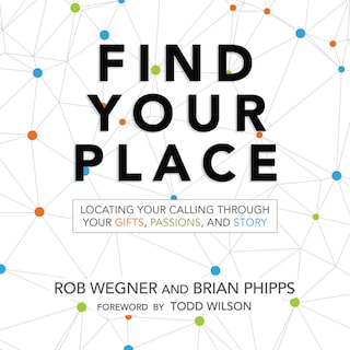 Find Your Place