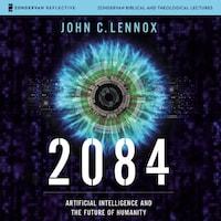 2084: Audio Lectures