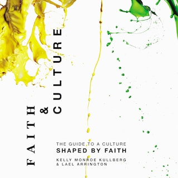 Faith and Culture