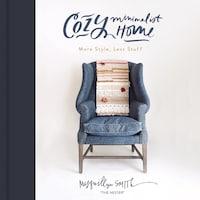Cozy Minimalist Home
